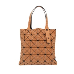 Geometric Rhombic Cork Bag With One Shoulder The triangle model